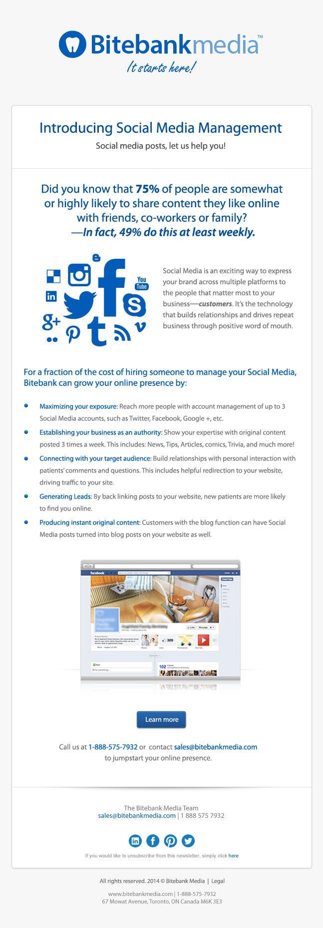 2014_07_07_bbm_newsletter_socialmedia_r2