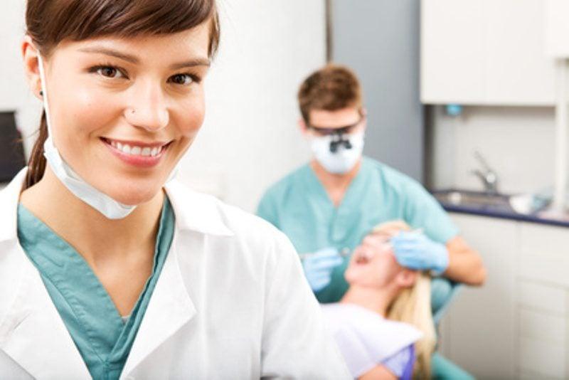 Dental Copywriter