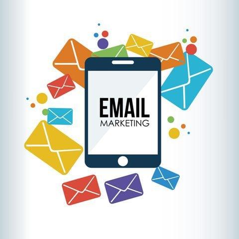 Email Autoresponders Copywriting