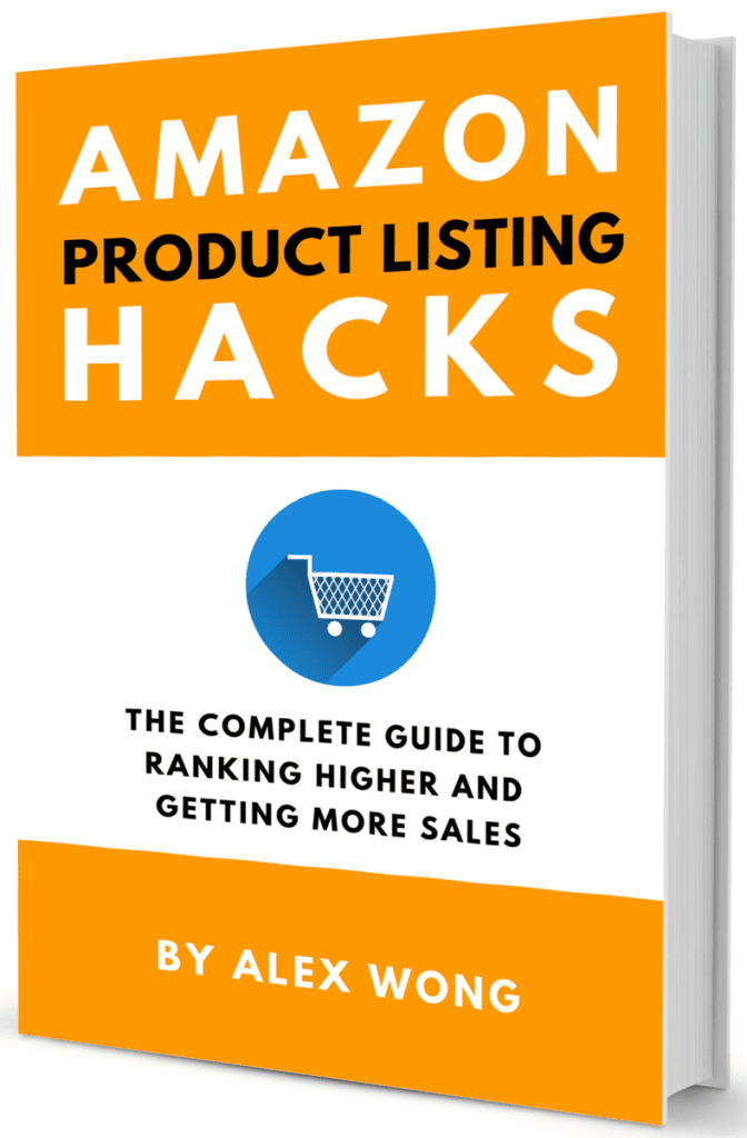 Amazon Product Listing Hacks Guide