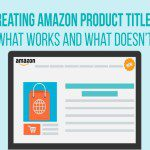 creating-product-titles