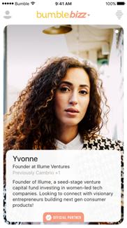 Bumble Profile Bio Ideas