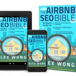 airbnb seo bible
