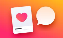 Best Hinge Openers for Instant Replies