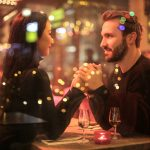 Best Hinge Conversation Starters