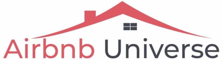 Airbnbuniverse