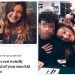 Pasted into Hinge Profile Examples You Should Follow to Get More Matches (for Beginners)