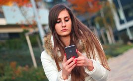 Why do Guys Stop Responding on Tinder
