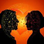 C:\Users\test65980\Downloads\online-dating-4465305_1280.jpg