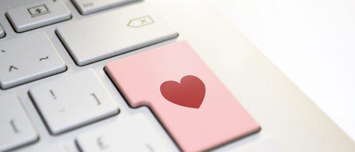 How do you talk to girls on OkCupid